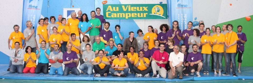 CDF-bénévoles