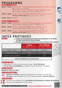 Programme Laval