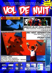 VDN2013_web